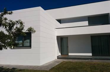 Casa o chalet en venta en Rúa Félix Rodríguez de la Fuente, 3, A Coruña Capital