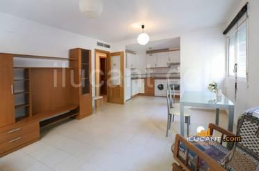 Estudio en venta en Alicante / Alacant