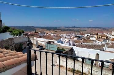 Casa o chalet en venta en Medina-Sidonia