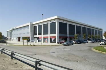 Garaje de alquiler en Acueducto, 24, Montequinto