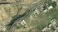 Urbanizable en venta en Gáldar, imagen 1