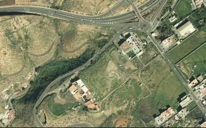 Urbanizable en venta en Gáldar