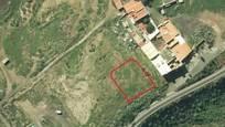 Urbanizable en venta en Gáldar, imagen 2
