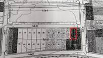 Urbanizable en venta en Gáldar, imagen 3