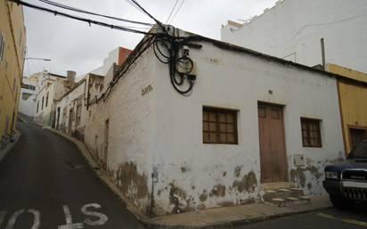 Casa o chalet en venta en Gáldar
