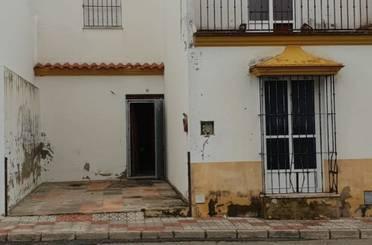 Casa o chalet en venta en Paradas