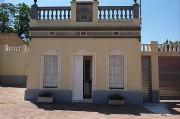 Casa o chalet en venta en Carrer Cristofor Colom, Centre