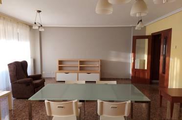 Wohnung zum verkauf in Calle Gertrudis Gómez Avellaneda,  Zaragoza Capital