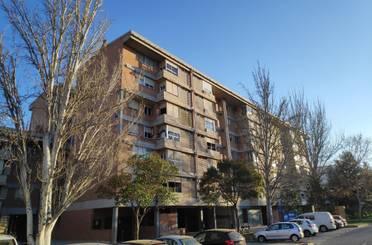 Piso en venta en Plaza Ortilla,  Zaragoza Capital