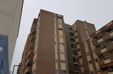 Piso de alquiler en Calle León Felipe,  Zaragoza Capital